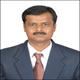 Ganesh D N avatar